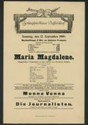 Maria Magdalene